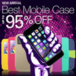 [Great Deals! Free shippong!] iPhone 6 plus ★SAMSUNG Galaxy Note Edge Note 4 ★ NOTE 3 case New Arrival! Apple phone casings Galaxy S5 S4 note 2 S3 iPhone 4s 5s Casing/LG G3 G2 Sale Gift / etc /