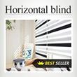 ★Never Again★Horizontal BLIND /home /wall decor /blackout /roman /wood /vertical /screen /curtain /bedding /cusion