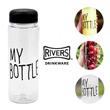 ★MY Bottle]★Portable Water Bottle/Green tea bottle/Thermos cup/ Tumbler/ Sports water bottle Tea Bottles/ /My bottle