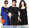 21th Oct 2014 New arrivals/ women's dress/ casual  fashionable style blouses/ long-sleeved chiffon shirts/ high quality and low price dress/ S-6XL size