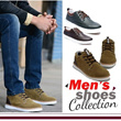 2015 New model British Style Mens casual shoes/inner shoes/Sports shoes