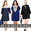 【High quality】plus size S-6XL/ Women fashion dress/top/pant ★Working or evening gown/skirts –S to 6XL ★UK Designer Dress