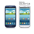 Samsung GALAXY S III LTE / 1.5GHz Quad Core/4.8 inch 16M colours (1280 x 720) HD SUPER AMOLED display