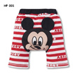 39 designs PP pants/baby rompers/disney pants/cute shorts/children donald daisy /bear/lion/etc