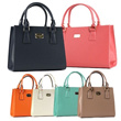 ★today only!★WOMEN Girl Korea Style Totes Handbags Cross Body Shoulder Leather Bags Lady Bag/Backpack