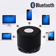 Beatbox Speaker Portable Bluetooth Stereo S10