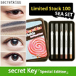 ★TODAY Special ONLY 1 DAY★ Korea NO1. Cosmetic Brand !! 【Secret Key prestige】 『Special Edition』 Secr