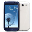 [Sinoteck] Unlocked Smart Cell Phone S7562* Android 4.0/WIFI S3/ 4.0 inch/ Quad Band Dual SIM/ 1GHz