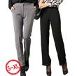 Women Fashion S-XL ★Daily Fashion! 2014New Arrivals!★Formal pants Denim leggings
