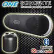 [ONE SONORITE] BLUETOOTH SPEAKER PORTABLE ==GARANSI 1 TAHUN DISTRIBUTOR==