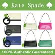 [Kate Spade] Wellesley Byrd Southport Ave Bag Super sale~!!!!