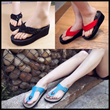 ★2013 New Arrivals★TODAY 7.7$ FREE★Spring Summer Casual Fashion Sandals/beach Slipers/Beach shoes