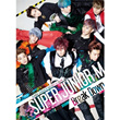 Super Junior M - BREAK DOWN (2nd Album) CD + Free Gift