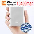 [PROTOSH] ORIGINAL POWERBANK XIAOMI 10400mah 100% ORIGINAL!!!