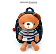 Thomas Train Pororo Penguin Backpack School Bag Korea Winghouse Children Kids Toddler