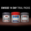 Swisse SAMPLES - 14 DAY TRIAL PACK- Mens Ultivite / Womens Ultivite - Australia No. 1 Multivitamin - Vitamins and Supplements - Premium Quality Wellness and Health