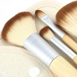 [GOODSSTAR] Make up Brush Set