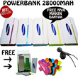 [buy 1 get 3]Powerbank samsung 28000mAh_Free powerbank samsung 4800mAh_free earphone sony_free touch u_promo spesial akhir tahun_Stok terbatas !!!! JUAL MODAL PALING MURAH !!!!!!