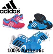 Authentic Women/Men Adidas adizero Adipure Barracade Shoes at wholesale Price!!