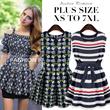 Best Selling 2014 UK Designs Good Quality UK Tops / Dresses