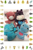 Gift for Children Day/ notebook/ stationery/ promotions/ Puppets/ Bears/ Dolls/ kids toys/ kids education/ arts craft/ hobby/ note cards/