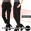 FLAT PRICE ★ Branded Fashion Woment Pants / Long Pants / Short Pants / Brand Quality