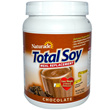 TOTAL SOY CHOCOLATE SOY MEAL REPLACEMENT【★XMAS OFFER WORTH $120★】SLIMMING FAST DIET TURBO FAT BURNER 1-3 KG IN 1 WEEK★30 Servings★MADE IN USA★