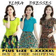 Elegant Dress/High Quality/formal dress/fashion dress/party/flora skirt/women dress/Big Size/Mother Day