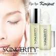 [FREE SHIPPING]★SKINCERITY★ WORLD #1. SKIN BREATHABLE MASQUE - SAFE FOR BABIES - MEDICAL TECHNOLOGY-DERMATOLOGY APPROVED