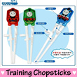 Thomas Train*Pororo*Korea*Diaper Bag*Mummy Children Chopsticks*Bowl*Backpack*Lunchbox*Plush Toy