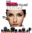 *Authentic* Real Techniques Makeup Brushes / Tools / Set / Kit