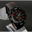 FREE SHIPPING! GT New 2014 Quartz men Sports watch women Casual Watches Cycling F1 wristwatch Dropship Rubber Silicone Watch