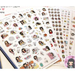 ★★★ Stickers at only $2.20!!!!!!! ★★★ Updated on 11 MAY!! scrapbooking diary korea korean stationery