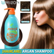 [FREE GIFT][MIZON] Moroccan treatment Argan Shampoo 750 ml