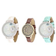 ✿ Fashion Korean 3D MINI WATCH ✿ [Miniatur Watch] ✿