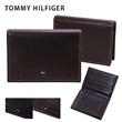 Tommy Hilfiger TOMMY HILFIGER Men's Card Case (Business Card) 4860