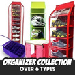 All kinds of Bag Organizer whit Cheaper