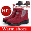 2014 winter boots/mens boots/women boots/unisex boots/casual boots/size36......size44
