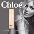 70% OFF Chloe / Chloe Love Deodorant Spray 100ml Shower Gel 200ml [FREE SHIPPING 100 QTY]