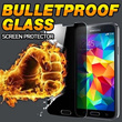 [RED SHIELD]Toughened 9H bulletproof glass/Screen Protector for iPhone 4/4S/5/5S/5C S4 S3 S5 Note 2/3/ LG G2 G3/phone/etc