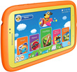 Samsung Galaxy Tab3 WiFi 8GB Kids SM-T2105 for Children Learning Play