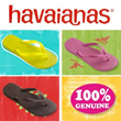 [Havaianas]  Free shipping! 100% authentic  shoes/ top-quality flip flops/ casual  comfortable shoes