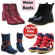 Buy 2 Free Shipping! Winter boots/Womens boots/British Style Shoes/England style shoes/Suede boots/Snow/Ankle boots/Short/