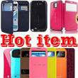 ☆New Arrival Hot Casing ★Galaxy S5 NOTE 3 case New Bomb!★phone casings SAMSUNG Galaxy S4 note 2 S3 iPhone5 CASE/5S iPhone4S