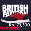 flat price/New listing mens summer shoes/Mens casual shoes/Sports shoes