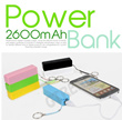 POWER BANK Charger 30000/20000/12000 mAh/iphone/samsung/galaxy/htc/blackberry s3 s4