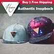 ◣Authentic◥ HATER Snapback -★SerialCodeSticker Box Tags★--------◣Authentic◥ Hello! Original Caps -★Authorised Dealer★