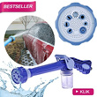 ★Ez Jet Water Cannon★AS SEEN ON TV★