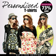 SG Delivery 2014 new loose short sleeve T-shirt /casual dress/plus size