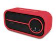 AUDIOBOX P2000 BTMi Bluetooth portable speaker